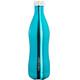 DOWABO thermosfles Drinkfles 750ml blauw